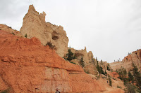 BryceCanyonNP_20100818_0191.JPG Photo