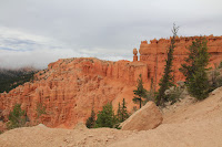 BryceCanyonNP_20100818_0195.JPG Photo
