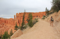 BryceCanyonNP_20100818_0196.JPG Photo