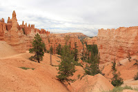 BryceCanyonNP_20100818_0167.JPG Photo