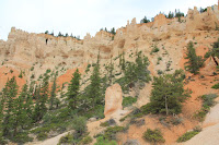 BryceCanyonNP_20100818_0172.JPG Photo