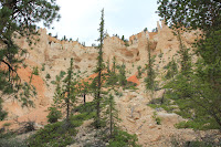 BryceCanyonNP_20100818_0174.JPG Photo