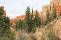BryceCanyonNP_20100818_0175.JPG Photo