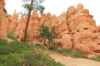 BryceCanyonNP_20100818_0156.JPG Photo