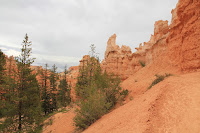 BryceCanyonNP_20100818_0162.JPG Photo