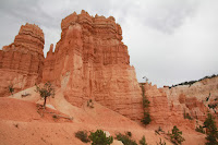 BryceCanyonNP_20100818_0107.JPG Photo