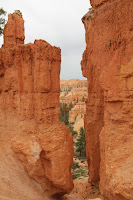 BryceCanyonNP_20100818_0132.JPG Photo