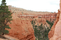 BryceCanyonNP_20100818_0105.JPG Photo