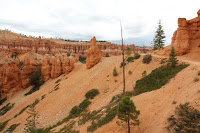 BryceCanyonNP_20100818_0118.JPG Photo
