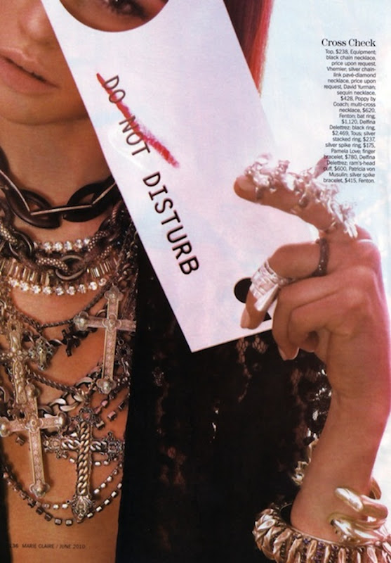 Marie_Claire_US_June_2010_The_Shining_7