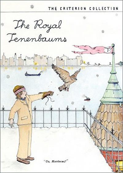 royal-tenenbaums-e1291551257470
