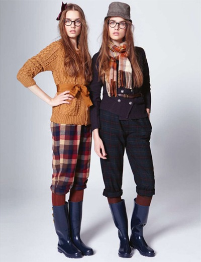lookbook-oysho-en-10