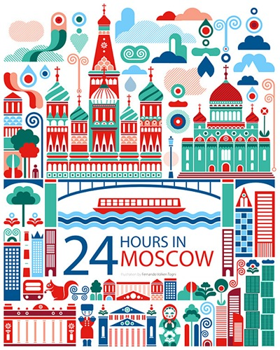 moscow2_1