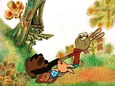 pooh05