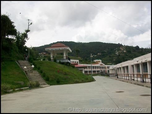 Nepal College (4)