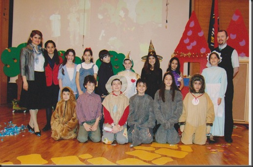 4D Group 1