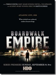 boardwalk-empire-poster_437x589