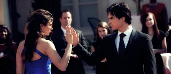 elena_and_damon
