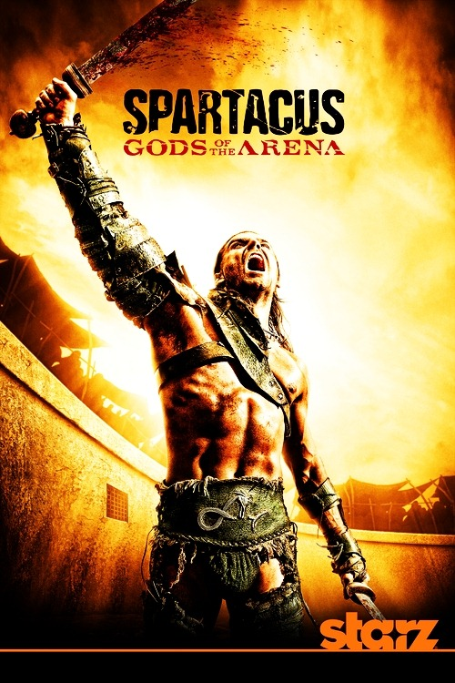 spartacus_gods_of_the_arena