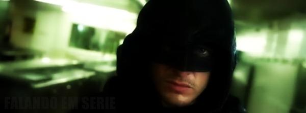 the_cape
