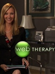 web_therapy_186x250