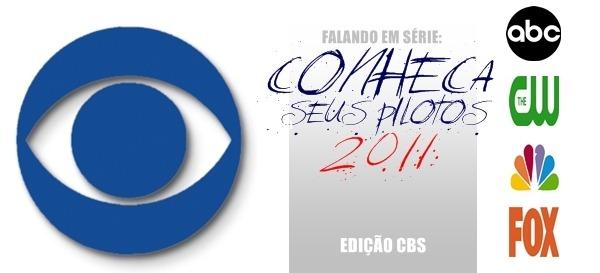 cbs_fall_season_2011