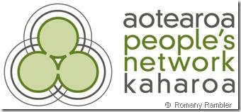 APN_logo_150ppi