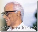 Muthuswamy-Swamy's-Publishers