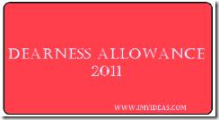 Expected-Dearness-Allowance-2011
