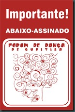 Logo Forum de dança_baixo assinado