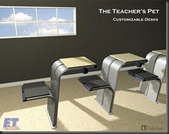 school desks4