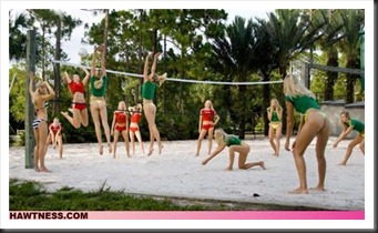 wtf-girl-photo-christmas-volleyball1