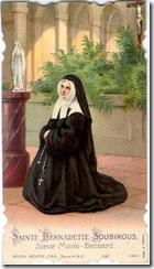 saint-bernadette-of-lourdes-06