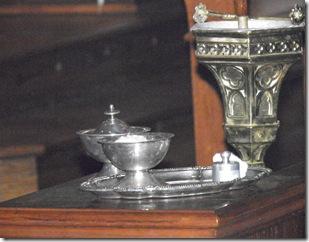 Baptism June 4, 2010 073