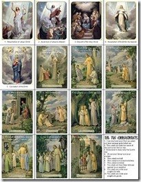 rosary_cards_with_ten_commandments_p2