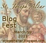 2011blogfest