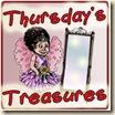 TreasureTotsButton_150x150