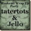 weekendwrapup