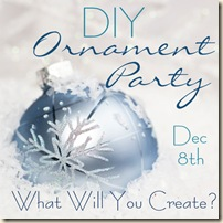 ornament-party
