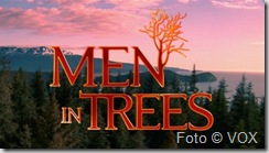 men-in-trees-logo