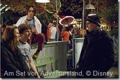 Stewart-Eisenberg-Starr-Mottola-Adventureland