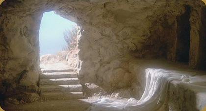empty_tomb23456
