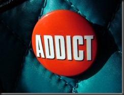 addict-300x229