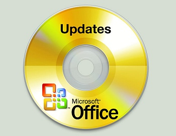 Office_Updates_Disc_by_jasonh1234.jpg
