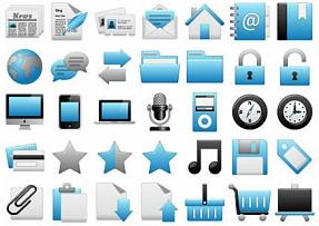 primo-icons.jpg