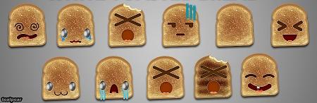 White_Toasted_Bread_tealpear.jpg