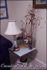 guest room 005
