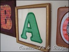 alphabet 008