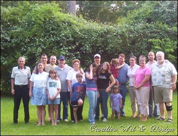 Hugh's house 041