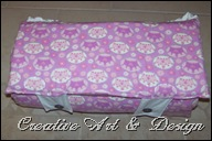 Copy of nap mat 055